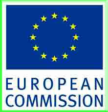 LOGO-EUROPEAN-COMMISSION  1 2